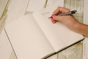 9 reasons why your business plan is your best friend