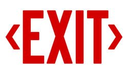 Why do I need an exit plan if I'm nowhere near ready to sell?
