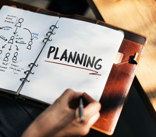 Business is going well, so why do you need a business plan?